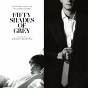 Fifty Shades of Grey – Cinquanta sfumature di grigio (soundtrack)