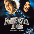 Frankenstein Junior – Italian Fans Edition (2 DVD + GADGET)