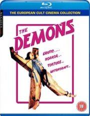 Demons, Les – Le demoni