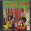 Armando Trovaioli Film Music – Italian Style Comedies