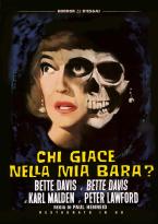 Chi Giace Nella Mia Bara? (RESTAURATO IN HD)