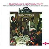 Across 110th Street (Rubare alla Mafia è un suicidio) – 40th Anniversary (2 CD)
