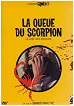 Coda dello scorpione, La (IMPORT IN ITALIANO)