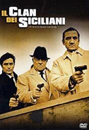Clan dei siciliani, Il