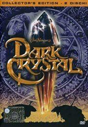 Dark crystal (Collector's Edition 2 DVD)