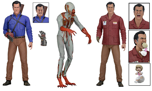 590w-ash-v-evil-dead-series-1-group