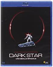 Dark Star (BLU RAY)