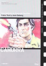Camorra (IMPORT IN ITALIANO)