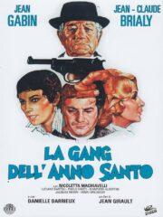 Gang dell'anno santo, La