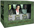 Universal Monsters Complete Collection (13 Dvd)