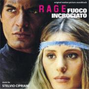 Rage – Fuoco incrociato