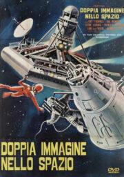 Doppia immagine nello spazio (Blu Ray)