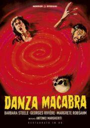 Danza macabra (Restaurato In Hd)