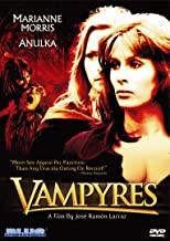 Larraz's Vampyres