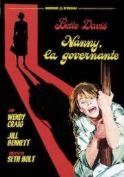 Nanny – La governante