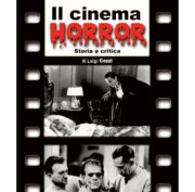 Cinema Horror, Il