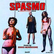 Spasmo (CD)