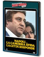 Napoli… la camorra sfida la città risponde