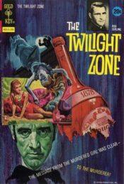 Twilight Zone n.49