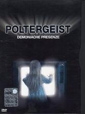 Poltergeist – Demoniache presenze (SNAPPER EDITION)