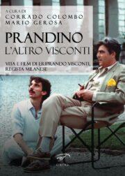 Prandino, l'altro Visconti