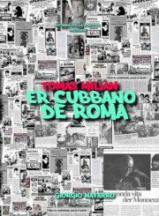 Tomas Milian – Er cubbano de Roma (nuova versione)