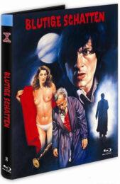 Solamente nero – Limited Blu-Ray