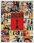 Oscar i film, i premi, le star – vol.1+2