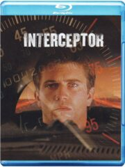 Interceptor (Mad Max) (Blu-Ray)