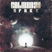 Calibro 35: S.p.a.c.e. (LP)