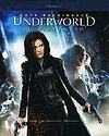 Underworld – Il risveglio (Blu-Ray)