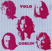 Goblin – Volo (LP)