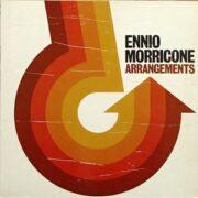 Ennio Morricone Arrangements