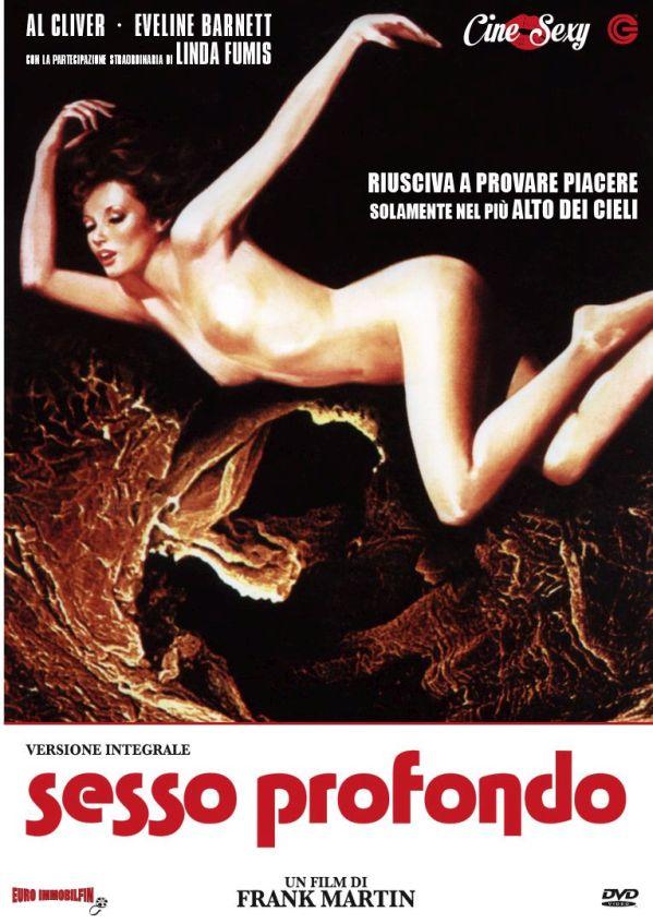 film erotici vm18 massaggiatrici erotici