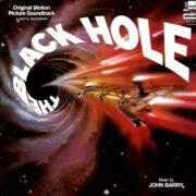 Black Hole (LP)