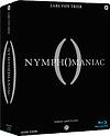 Nymphomaniac – Complete edition (3 BR)