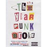 1991 The Year Punk Broke
