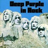 Deep Purple – In Rock