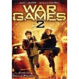 Wargames 2