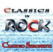 Claudio Simonetti – Classics in Rock