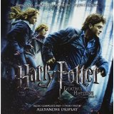 Harry Potter and the deathly hallows – pt.1 (OFFERTA)