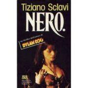 Tiziano Sclavi – Nero.