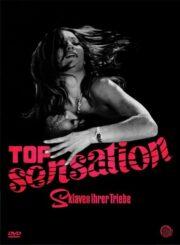Top Sensation (IMPORT IN ITALIANO)