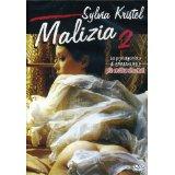 Malizia 2