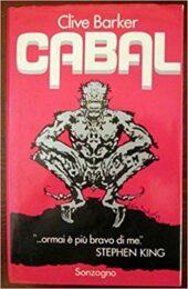 Cabal (prima edizione)