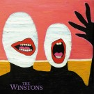 The Winstons (OFFERTA)