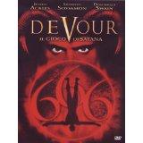 Devour – Il gioco di Satana