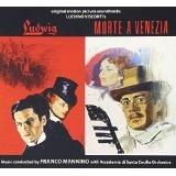 Ludwig + Morte a Venezia