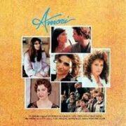 Amori (LP)