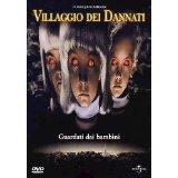 Villaggio Dei Dannati, Il (1995)